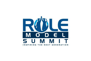 Role Model Summit Logo